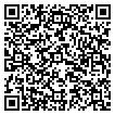 QR code with Simpsons Clothing Store contacts