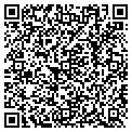 QR code with Lake City Senior Citizens Center contacts