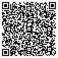 QR code with Lazy M Leather Co contacts