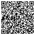 QR code with Ak Seal contacts