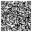 QR code with Hydrachem Carpet Cleaning contacts