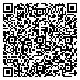 QR code with Floral Acres contacts