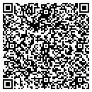 QR code with Family Dentistry Clinic contacts