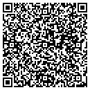 QR code with Dolphin Excursions & Tours Inc contacts