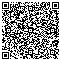 QR code with Fishful Thinking Charters contacts