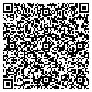 QR code with Spectrum Printing contacts