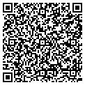 QR code with Harbor Plumbing & Heating contacts