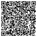 QR code with Behavioral Health Svc-Mat-Su contacts