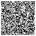 QR code with Orintas Law Firm contacts