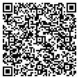 QR code with Gene O Daniel contacts