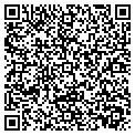 QR code with Howard County Treasurer contacts