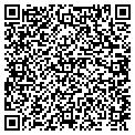 QR code with Applied Sociocultural Research contacts