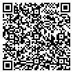 QR code with One World Educational Tours In contacts