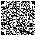 QR code with Orlando Happy Feet Tours contacts