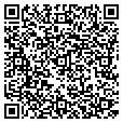 QR code with C & C Heating contacts