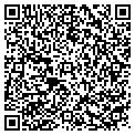 QR code with Majestic Party Rental & Supls contacts
