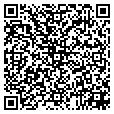 QR code with Bristol Bay Window contacts
