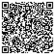QR code with Colorvue Inc contacts
