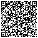 QR code with Chasteen Home Improvement contacts