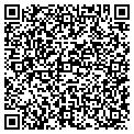 QR code with Doodle-Bugs Kidswear contacts