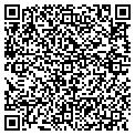 QR code with Custom Seafood Processors Inc contacts