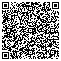 QR code with Leonardo's Pizza contacts
