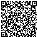 QR code with Nativity Of Our Lord Catholic contacts