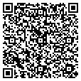 QR code with Winterhawk contacts