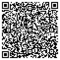 QR code with Northridge Construction LLC contacts