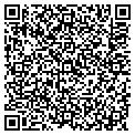 QR code with Alaska Remote Sensing Service contacts