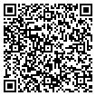 QR code with Louie's Cab contacts