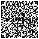QR code with Neptune Precision Composites contacts