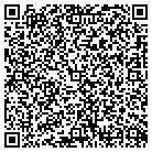 QR code with South Florida Properties Inc contacts