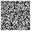 QR code with Manufacturing Innovations Inc contacts