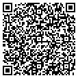 QR code with Roger Stidolph contacts