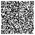 QR code with KTB School Of Dance contacts