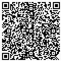 QR code with Mables Beauty Salon contacts