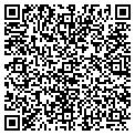 QR code with Ennevor Pool Corp contacts
