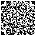 QR code with New Hope Apostolic Tabernacle contacts