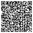 QR code with Alyeska Pipeline contacts