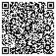 QR code with Wet Dreams contacts