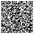 QR code with Sockeye Fireworks contacts