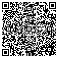 QR code with Platinum Jewelers contacts