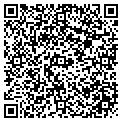 QR code with US Commercial Vessel Safety contacts