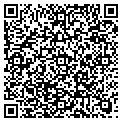 QR code with Aqua Precision Sprinklers contacts