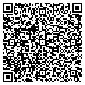 QR code with Ding & Dent Solutions Inc contacts