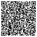 QR code with Anchor Down Resort contacts