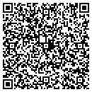 QR code with Little Shop contacts