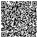 QR code with Alaskan Widespread Fishing contacts