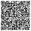 QR code with Kuser Dental Laboratory Inc contacts